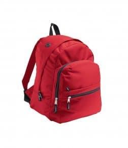 Heavy Duty Bag £15.00